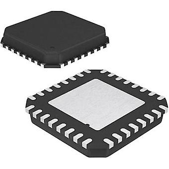 Analog Devices ADF4150HVBCPZ Clock LFCSP 32 WQ