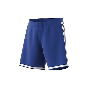 Adidas Regista 18 CF9600 utbildning alla år män byxor