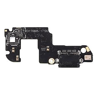 For Huawei honor 9 charging socket micro USB dock Board Board parts new