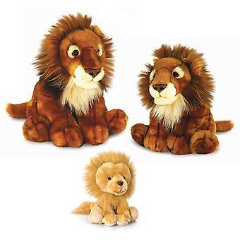 PDK Lions Tombola Game - Half Set