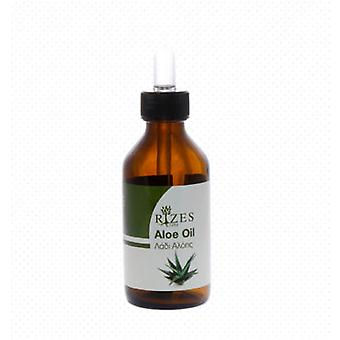 Base oil, Aloe Vera 100ml