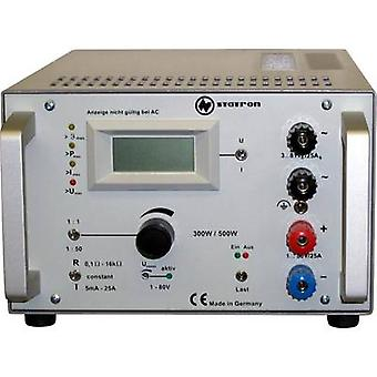電気的負荷 Statron 3227.31 300 A 80 Vdc 25.5