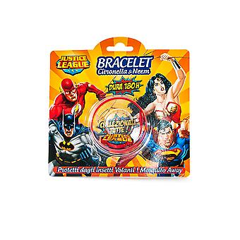 Kamel Pulsera Antimosquitos Heroes (Hygiene and health , First Aid Kit , Insects)