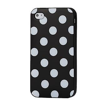 Schutzhülle für Handy iPhone 4 / 4s