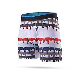 Stance Drippy Underwear