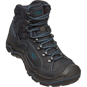 Keen Galleo Mid WP 1017003   women shoes