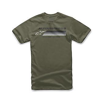Alpinestars Forward Short Sleeve T-Shirt