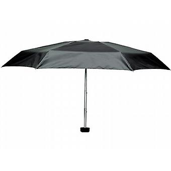 Sea to Summit Mini Pocket Umbrella (Black)
