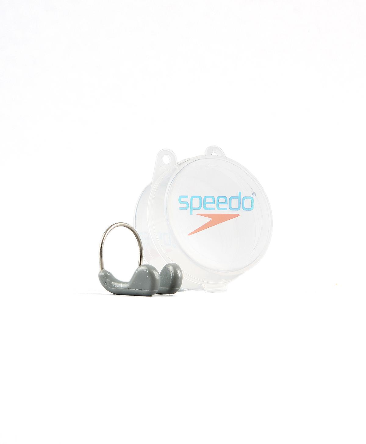 Speedo Competition Nose Clip