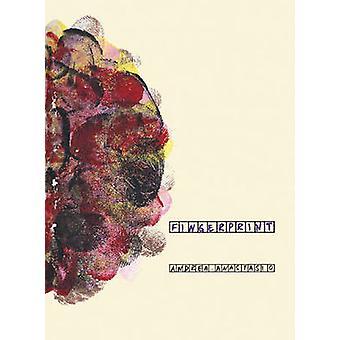 Fingerprint by Andrea Anastasio - 9788190675628 Book