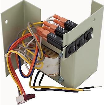 Pentair 520342 Transformer Assembly Replacement Pool or Spa Control System