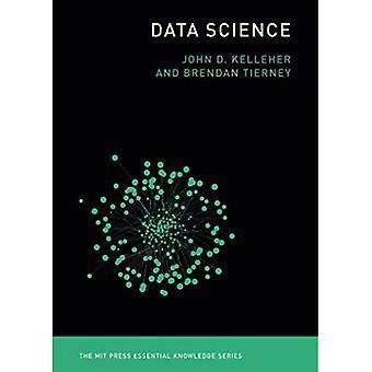 Data Science (Data Science)