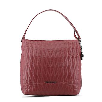 Versace Jeans  Women Red Shoulder bags -- E1VQ787760