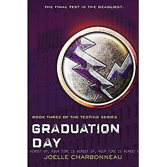 Graduation Day (essai)