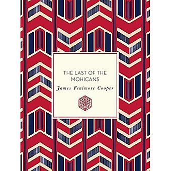 The Last of the Mohicans (Knickerbocker Classics)
