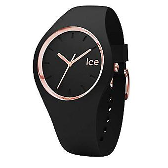 Ice-WATCH Unisex ref. ICE-GL-BRG-U-S-14