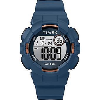 Women's Watch-Timex-TW5M23500