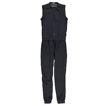 G スター レディース テイタム ジャンプ スーツ