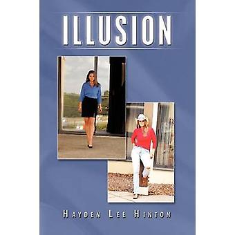 Illusione di Hinton & Hayden Lee