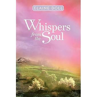 Whispers from the Soul by Doll & Elaine
