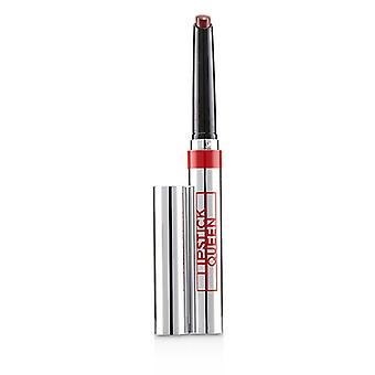 Lipstick Queen Rear View Mirror Lip Lacquer - # Little Red Convertible (A Classic True Red) - 1.3g/0.04oz
