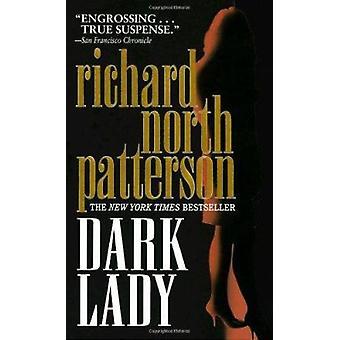 Dark Lady Book