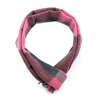 Posh Fleece Pure Wool Scarf SGB10053