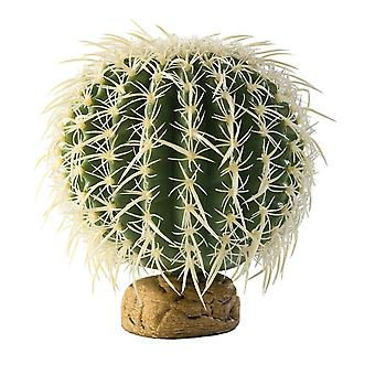 Exo Terra barile Cactus Medium