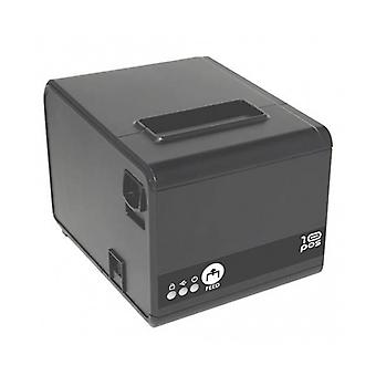10POS Drucker thermische RP - 10N RS232 + USB + Ethernet
