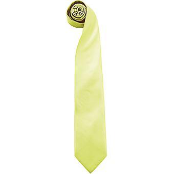 Premier - Cravate de mode de couleurs