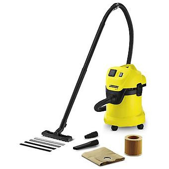 Kaercher Wet And Dry Vacuums Wd 3 P 1629880