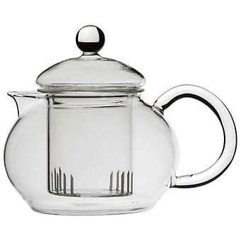 Cmp-Paris Teapot With Filter 13 16,5 Cm Ka1221