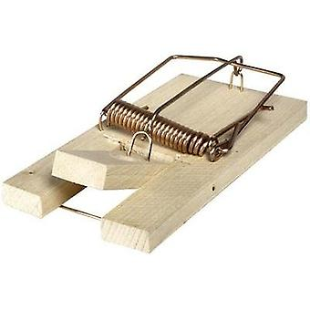 Rat trap Swissinno Holz-Rattenfalle 1 pc(s)