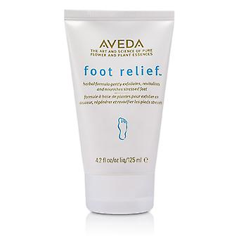 Aveda Foot Relief 125ml / 4.2oz