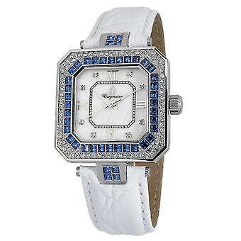 Burgmeister Ladies quartz watch Sevilla BM171-116B