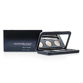 Youngblood Brow Artiste - Blonde - 3g / 0,11 oz