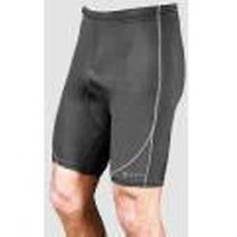 Vulkan Multisport S Pantalon (Well-being and relaxation , Orthopedics)