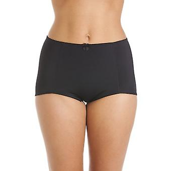 Camille Camille Black Eternal Control Full Brief