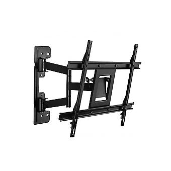Andrew James Wall Mounted Cantilever TV Bracket For Screens 32 - 60