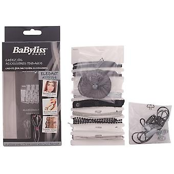 Babyliss Attitude Secret Accessory Elegant Twist