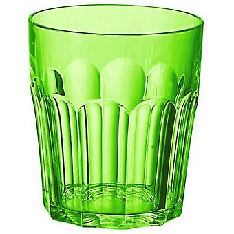 Guzzini small glass Esmerilado (Kitchen , Household , Cups and glasses)