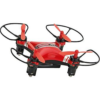 Carrera Micro Drone 2 (Toys , Vehicles And Tracks , Radiocontrol , Air)