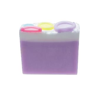 Bomb Cosmetics Bomb Cosmetics Button Babe Soap