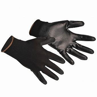 Portwest PU Palm Coated Gloves (A120) / Workwear