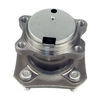 Beck Arnley 051-6348 Hub and Bearing Assembly