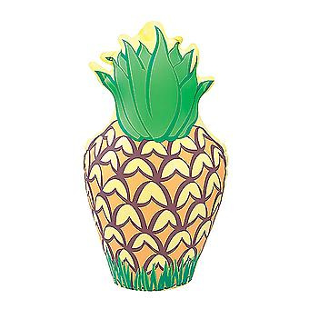 Inflatable Pineapple (35cm)