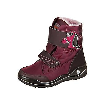 Ricosta Garei Brombeer Kent Thermo 8420100381 universal  kids shoes
