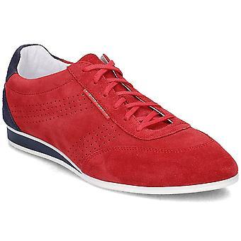 GINO ROSSI Alan MPV491W79R5R503660 mænd sko