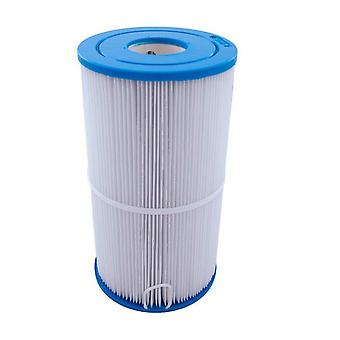 Filbur FC-1330 25 Sq. Ft. Filter Cartridge