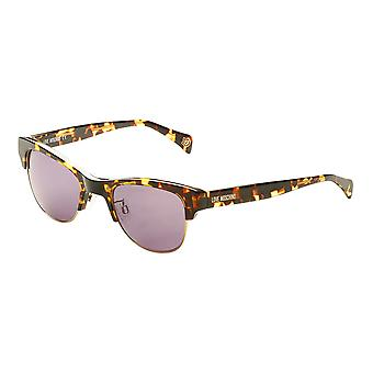 Moschino Women Sunglasses Brown